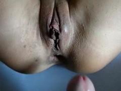 Turkish Thumb