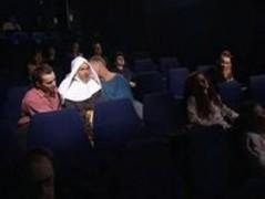 Cinema Thumb