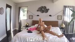 EuropeMaturE sexy Camilla Creampie Solo Masturbation Thumb