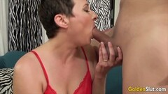 Hard Fucking My Big Tits Girlfriend—bigcamgirl Thumb