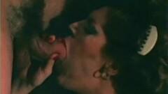 Vintage Pornstars Making Love Thumb