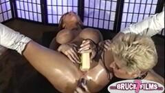 latina masturbation Thumb