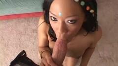Sexy Indian Booty Hunter Hardcore Sex Thumb