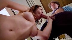 Teen big tit outdoor masturbation Rough outdoor Thumb