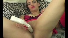 DirtyStepSister - Threesome With Step Bro And His Wife Thumb