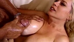 Sexy Amateur Swinger lessons For Wifey Thumb