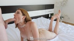 Sexy thai lady. (Part 1) Thumb