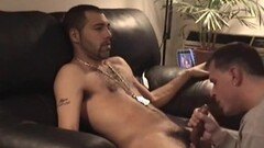 party threesome amateur Thumb