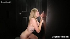 Rasha touches herself in the shower (all 4 videos) Thumb