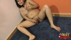 Amateur Teen Masturbate On Cam And Squirt - LostFucker Thumb