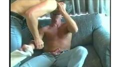 Lapdance And Handjob Combo Thumb