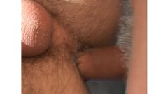 lesbian oil orgy Thumb