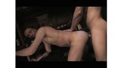 Internet Porn Star Shay Morgan Sucks A Great Dick Thumb