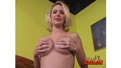 hot mature loves it all2 Thumb