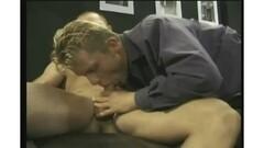 Asa Akira first ANAL Scene Only @ Nuru Massage Thumb