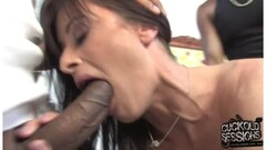 My First time I fucked Brazilian Pussy in Rio Thumb