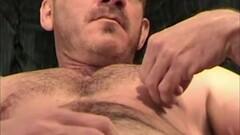 Kinky Amateur Geoff Jacking Off Thumb