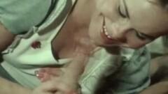 Kinky Fun Sexy Times In The Seventies Thumb