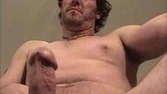 Naughty Straight Zack Soils His Undies Thumb