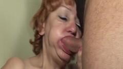 kinky couple likes to fole play (CLIP) Thumb