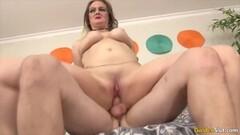 Golden Slut - Blonde Hags Getting Fucked Compilation Thumb
