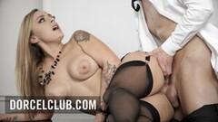 Amatuer homemade porn Thumb