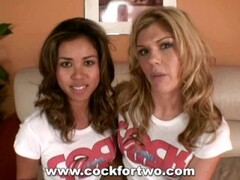 Misty Anderson and Nikki Jackson - DirtyMuscle Thumb