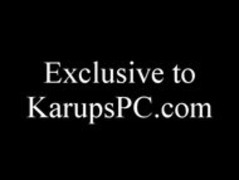 Carli Banks anal dildo Thumb