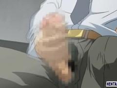 trans_Arubaito_Shiyo___Oneesan_Tsumeawase Thumb