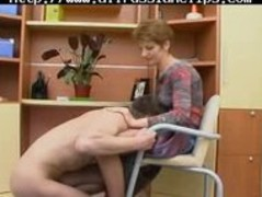 Pussy Licking russian cumshots swallow Thumb