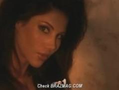 Samye.seksualnye.obnazhennye.zhenchiny.v.mire 2007 DVDRip Thumb
