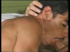 Latin buttheat- HIS Video Thumb