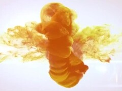 Demi Scott, Emma  Tyler play Strip Pontoon Thumb