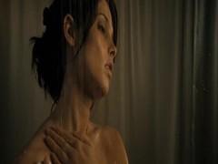 Ashley Greene - The Apparition Thumb