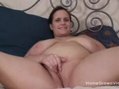 MomsTeachSex - Horny Mom Methods Teen Into Hot Threeway Thumb