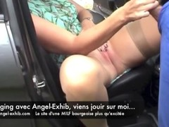 Webcam avec mum francaise dogging a lille Thumb