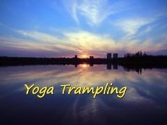 Yoga Trampling (Stomach Demolition) Thumb