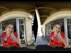 MilfVR - Starr Struck ft. Natasha Starr Thumb