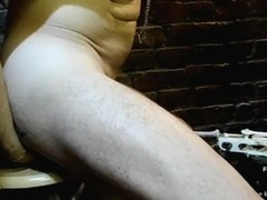 fucking plug sex machine cock 02.avi Thumb