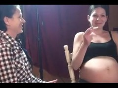 Pregnant and smoking.mp4 Thumb