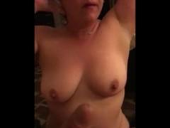 Lana Rodriguez Thumb