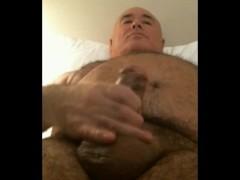 Pervertido se masturba para chicas 01 Thumb