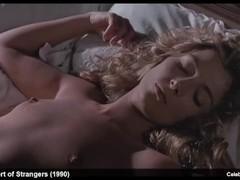 Celebrity Natasha Richardson Naked And Erotic Movie Scenes Thumb