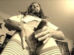 DreadyNaked Masturbation Porno Thumb