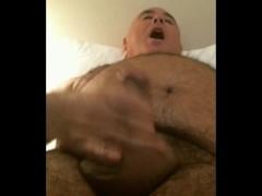 Polla i collons per noies Thumb