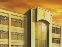 Gakuen Chijoku no Zushiki episode 2 Thumb