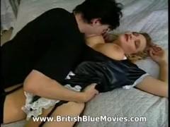 Tracey Gibb - Vintage British Big Boob Porn Thumb