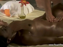 11-26-2018Analmassage.mp4 Thumb