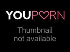Horny II Thumb