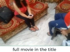 I FUCKED MY BROTHER WIFE FULL VIDEO IN Description Thumb